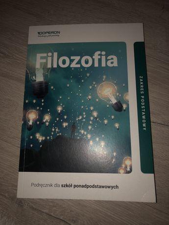 Książka dla klasy 1 technikum po podstawówce