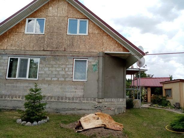 Продается Дом Валуйское Станично-Луганского района