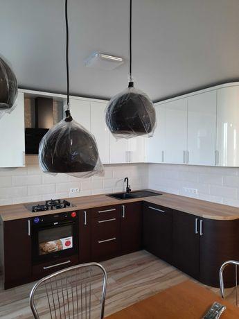 Купите комфортную  квартиру в ЖК Днепровская Брама 1