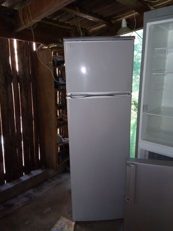 Холодильник Снайге
