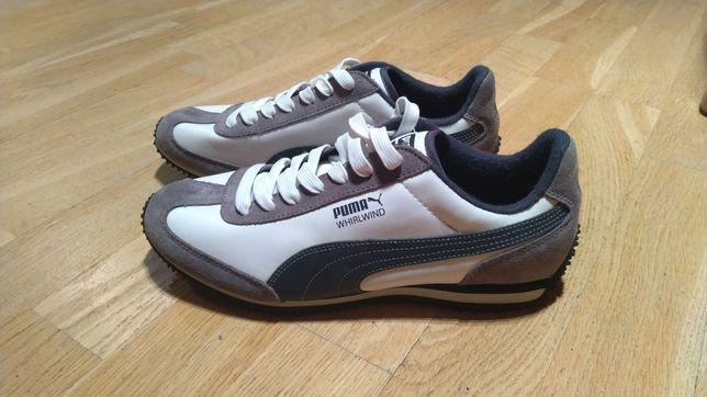 Nowe buty Puma Whirlwind Classic r. 39, 25cm