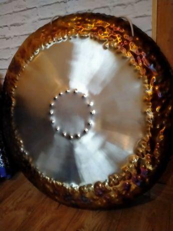 Gong 88 cm tamtam