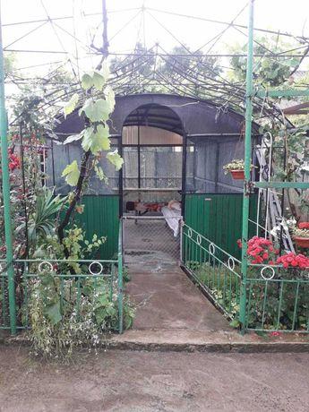 Продам дом  в с. Первомайское.