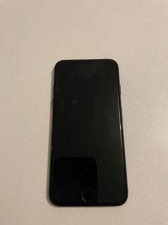 Iphone 7 czarny 32GB