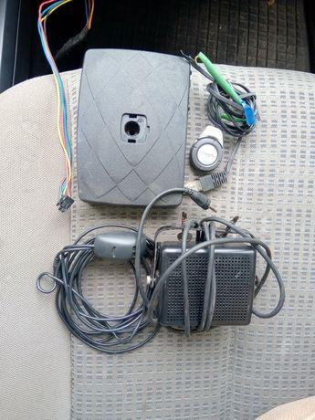 Громкая связь Bluetooth Nokia