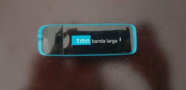 Pen Banda Larga TMN