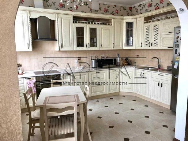 Продается 2-комнатная квартира в ЖК «Никольский град», Левобережная