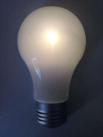 Luz de Presença (Lâmpada)