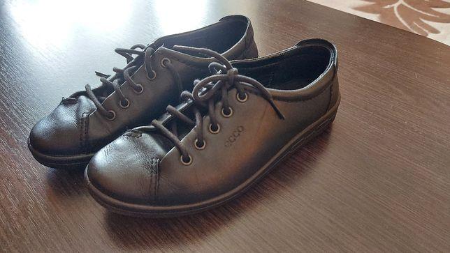 Туфли для девочки ECCO р36