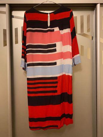Идеальное платье Marco O'Polo, 34 р