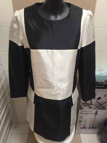Tunika / mini sukienka rozm. L/XL