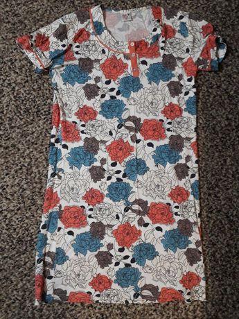 Женские платья-сарафаны