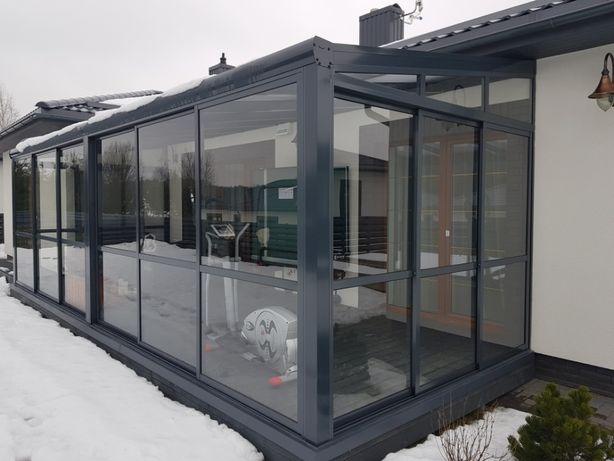 Zadaszenie tarasu,wiata garażowa,carport,pergola,patio,ogród zimowy