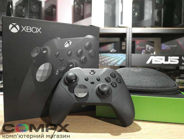 ТОП цена! CompX геймпады Microsoft Xbox |Wireless/Elite/One/Series|