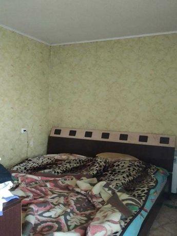 Продам 2 х комнатную квартиру в Малиновке, Чугуевское направление