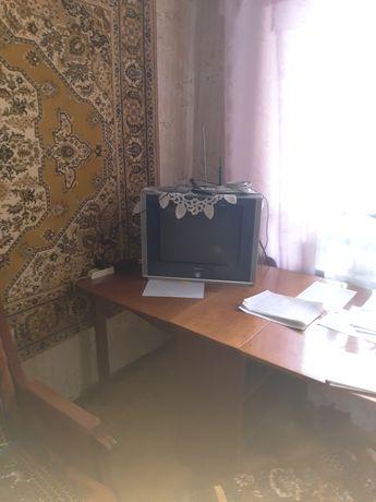 Аренда 2х комнатноі квартири,гречани Насолода.