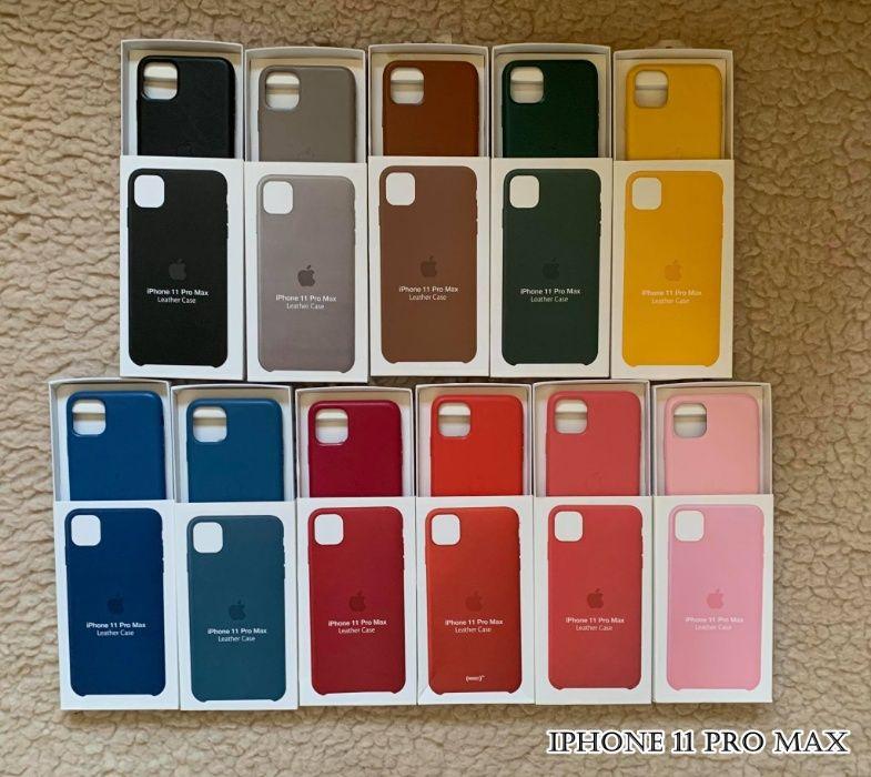 Case etui obudowa iPhone x xs xr max 7 8 se Plus 7+ 8+ 11 Pro Max Wrocław - image 1