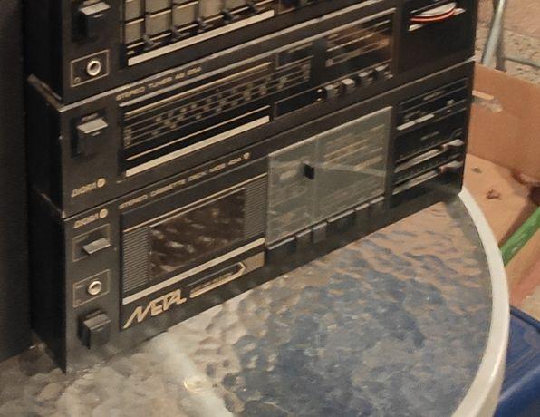 Diora magnetofon