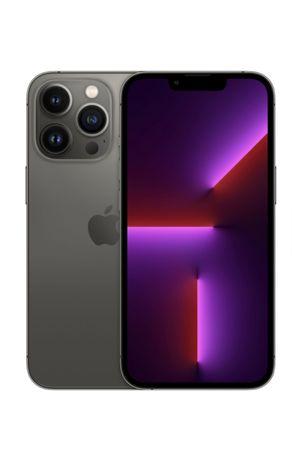 Iphone 13pro Max 512gb