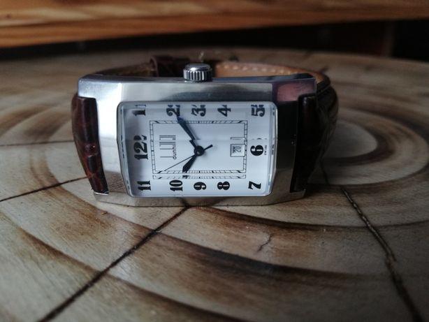 dunhill facet watch 115