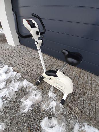 Rower Rowerek treningowy rehabilitacyjny magnetyczny Kettler Carat