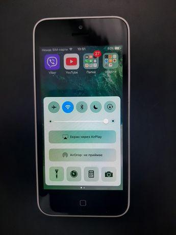 Iphone 5 айфон5 телефон
