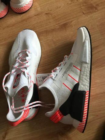 Buty Adidas NMD R1.V2 r.44 i 42 Nowe okazja !!!