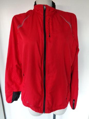 NEWLINE Bluza, kurtka sportowa, rower, bieganie, fitnes,rower rozm. -L