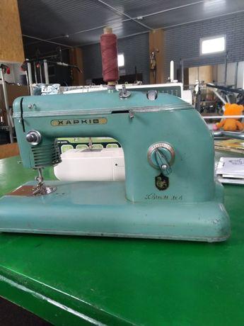 Вечная  швейная машинка Харьков