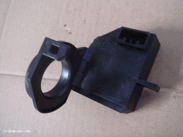 Receptor/Antena Imobilizador De Ignição Honda Civic Viii Hatchback (Fn