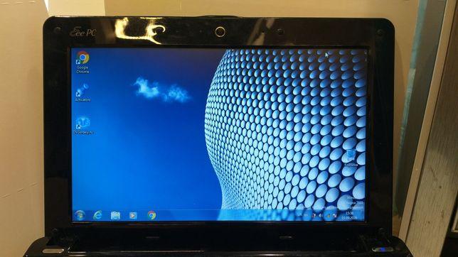 Laptop Asus Eee pc 1005h