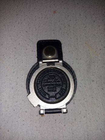 Zegarek JD Dani Mor-jedyny taki