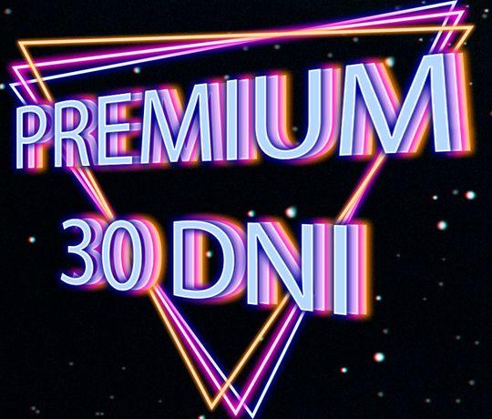NETFLIX Ultra HD • Okazja • Super jakość • Działa na TV!