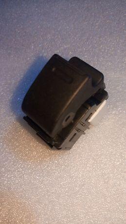 botao vidros toyota RAV4 Corolla YARIS prius hiace butão interruptor
