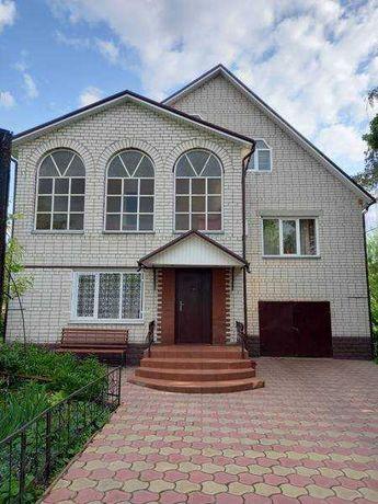 Супер предложение!2 этажный дом на Подусовке (Код: 540776 Э)
