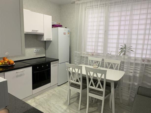 Без % Продам двухкомнатную квартиру ЖК Parkland! 75000$