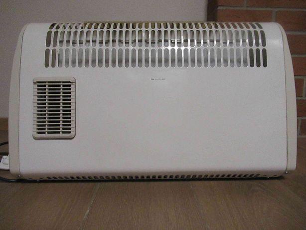 konwektor elektryczny z termostat