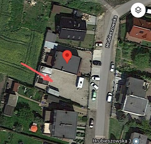 Działka budowlana na sprzedaż, Poznań . Cena 288.800zł ( 760 zł m2 )