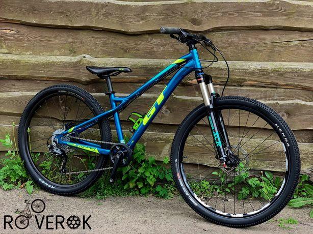 """Велосипед (підлітковий) GT Stomper Max 26"""" (Cube Trek Scott Merida Ktm"""