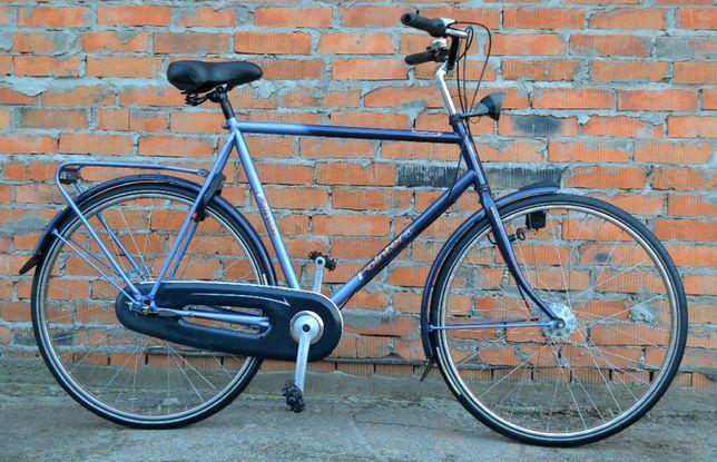 Велосипед Pointer Horizon з Німеччини!