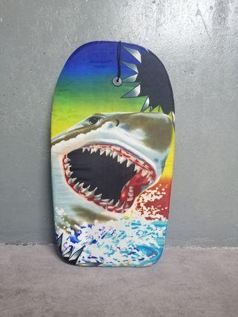 Prancha de surf - criança