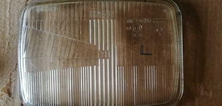 Рассеиватель, основная фара для MERCEDES-BENZ