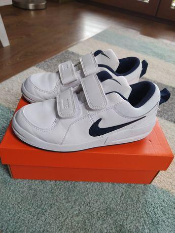Buty chłopięce Nike r. 31