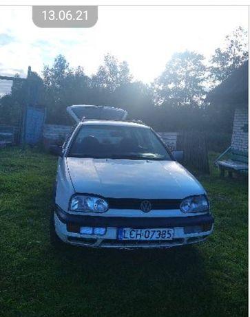 Продається машина