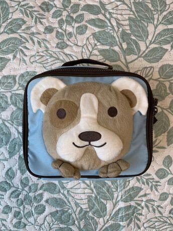 Ланч-бокс/ термо сумка