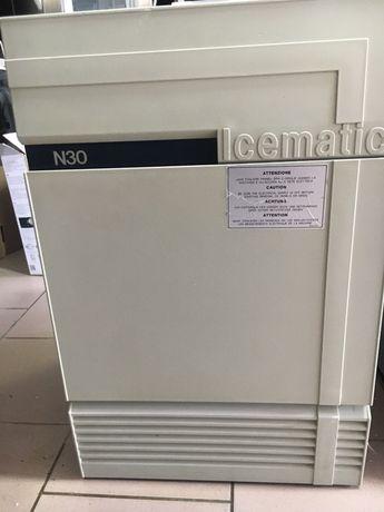 Льодогенератор Icematic N30