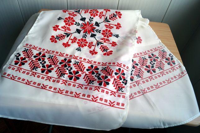 Рушник весільний (свадебный рушник) 40 грн