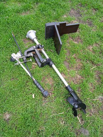 Продам насадку для лодочного мотора tatra garden