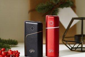 Glo Hyper / Glo Pro . Хайпер/Про/IQOS/айкос