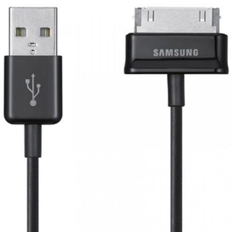 Дата-кабель USB для Samsung Galaxy Tab 2 ORIGINAL